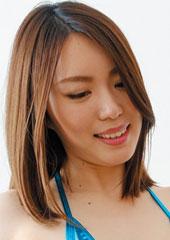 極エロ水着で乳首ビンビン素人お姉さんソープ体験中に素股がニュルンと挿入アクシデント本番SEXで中出し