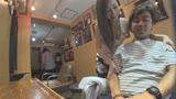 美容室で働く隠れ巨乳でフェラチオの達人なサセ娘さんAVデビュー!!1
