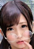 淫語の天才 超美少女絶倫JDいつきちゃん(20歳)AVデビュー