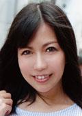 「パパ活美人妻」美乳セレブ妻の初撮り生ハメ中出し活動! なおみ 43歳