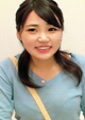 完全顔出しガチナンパ!地方から上京してきた10代美少女にとっても恥ずかしい素股体験してもらいました!甘酸っぱいお汁溢れるおま●こにそのままヌルっと挿入!