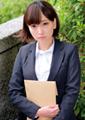 就職活動女子大生 生中出し面接 Vol.003