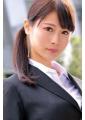 就職活動女子大生 生中出し面接 Vol.004