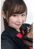 某人気ステーキ店でバイトしているムチムチエロボディーのドスケベ肉食女子は、男の獣臭さや味が大好物で自ら嗅いだり舐めたりしながらSEXしちゃう変態!