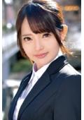 就職活動女子大生 生中出し面接 Vol.005
