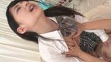 田舎からオープンキャンパスで上京してきた学生さん集合!!お金が無いならAV出演で夢を掴め!初めてのおもちゃプレイに大興奮!勃起チ●コ見せつけ発情!10
