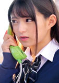 新 生中出しアオハル制服女子●生バイト Vol.003