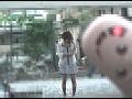 巨乳ニューハーフ嬢 水朝美樹 羞恥イカセ調教19