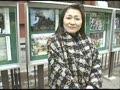 日本性豪熟女 仲見世にお店を出していた下町の肝っ玉おっ母さん 木村敏子/