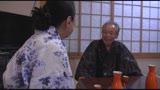 日本のお婆ちゃん10人 スペシャル第2弾 4時間/