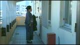 五十路・四十路・三十路 熟女たちの愛欲ドラマ 傑作選 22
