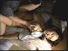 被害者はいつも女・・・密室婦女暴行魔8