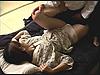 父と娘 母と息子 不道徳肉体関係 常盤みどり・相川るい・綾野みゆき0