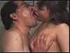 抱きたい!おやじ好みの娘たち 松沢優・葉月麗2