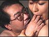 抱きたい!おやじ好みの娘たち 松沢優・葉月麗3