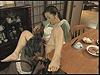 色っぽい熟女と一つ屋根の下 嫁の恥部は春の匂い 愛川咲樹・望月加奈10