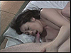 色っぽい熟女と一つ屋根の下 嫁の恥部は春の匂い 愛川咲樹・望月加奈14