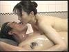 私を嫉妬させてください・・・ 愛妻ダッチワイフ2 大友唯愛・生田沙織12