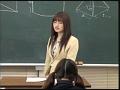 肉体強要 私、中に出されてしまいました。 大久保伶・風間ゆみ・香田麗奈・黒田ユリ12