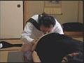 肉体強要 私、中に出されてしまいました。 大久保伶・風間ゆみ・香田麗奈・黒田ユリ4