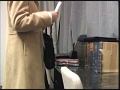 ハードレズビアン 肉欲犬地獄 吉原日出子・間宮志乃0