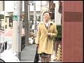 ハードレズビアン 肉欲犬地獄 吉原日出子・間宮志乃15