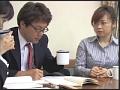 教え子には見せられない 女教師の痴態狂態 望月加奈・綾女11