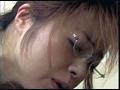 教え子には見せられない 女教師の痴態狂態 望月加奈・綾女15
