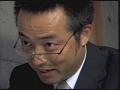 淫乱団地妻 理事長の不倫盗撮 北島玲 ・愛乃彩音・葦沢鳴海0