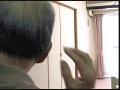 淫乱団地妻 理事長の不倫盗撮 北島玲 ・愛乃彩音・葦沢鳴海12