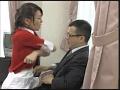淫乱団地妻 理事長の不倫盗撮 北島玲 ・愛乃彩音・葦沢鳴海3