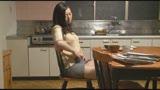 頭の中はセックスだらけ… 不倫妻の淫らな私性活 福元美砂恵37歳14