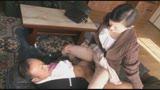 頭の中はセックスだらけ… 不倫妻の淫らな私性活 福元美砂恵37歳1
