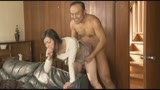 頭の中はセックスだらけ… 不倫妻の淫らな私性活 福元美砂恵37歳8