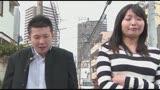 昭和エロチシズム友だちの母ちゃん 山本美和子33歳2