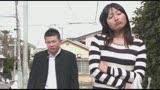 昭和エロチシズム友だちの母ちゃん 山本美和子33歳3