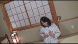 親友の母 里中亜矢子60歳0
