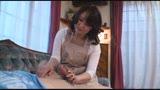 親友の母 里中亜矢子60歳17