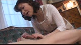 親友の母 里中亜矢子60歳19
