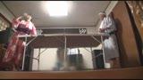 温泉で卓球にあけくれる友達のお母さんと夜のチ○ポン対決29