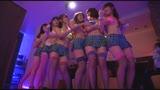 日本の風俗は無限大!世界一のエロ文化がここに集結!!カリスマ風俗嬢50人とガチ本番4時間BEST35