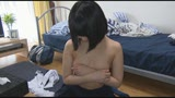 「私とえっちしませんか?」 戸田真琴 19歳 元生徒会副会長が妄想するえっちな高校生活/