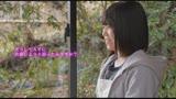 「見られていると思うと興奮しちゃいます」 生田みく 19歳 SOD専属AVデビュー/