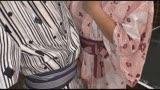 絶倫中年オヤジが撮ったGカップ日焼け娘とSEX三昧 ヤリまくり射精しまくり温泉旅行映像 計10発射 今井夏帆(かほ)22