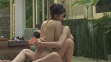「常に性交」ビキニマッサージ9