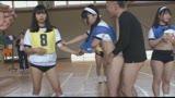 時間を止められる男は実在した! 女子校の球技大会に潜入!編9