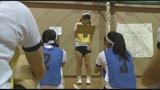 時間を止められる男は実在した! 女子校の球技大会に潜入!編16