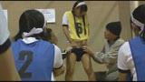 時間を止められる男は実在した! 女子校の球技大会に潜入!編17