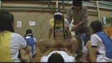 時間を止められる男は実在した! 女子校の球技大会に潜入!編19
