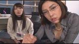 働くお姉さんが、貴方のオナニーをコントロールしてくれる『センズリ指示(JOI)株式会社』23
